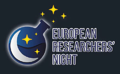 Researchers' Night 2020