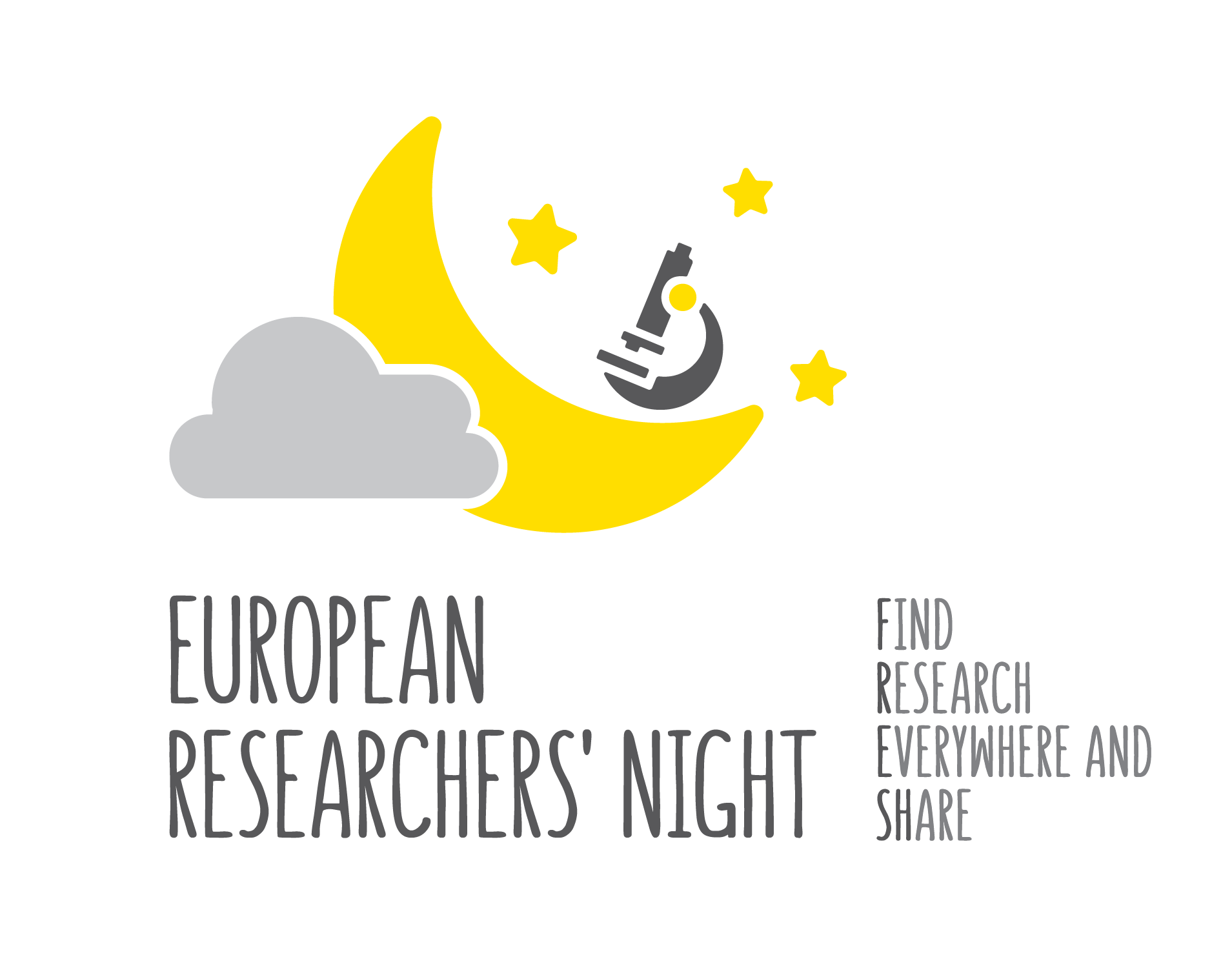 European Researchers' Night 2018, CPSBB and MVCRI, Plovdiv, 28 September 2018