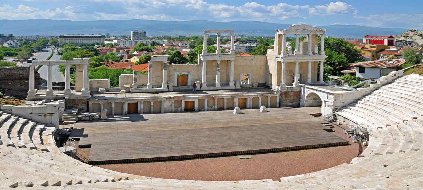 <div class='gray_box' style='opacity: 0.75;text-align:center;font-size:26px;line-height:36px;'> 