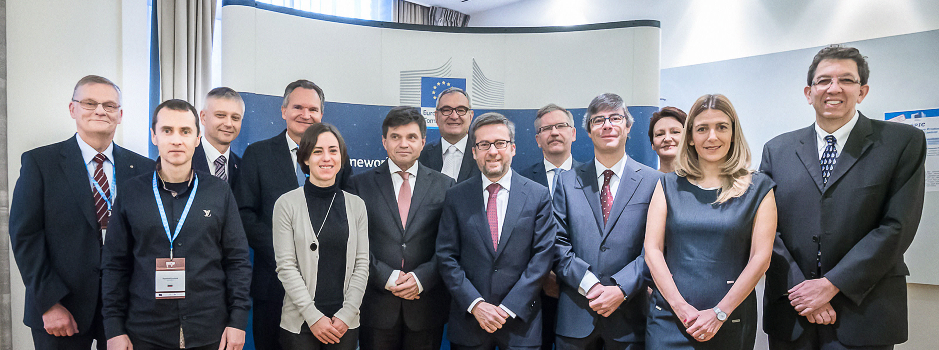 <div class='gray_box' style='opacity: 0.75;text-align:center;font-size:20px;line-height:30px;'> <strong>Meeting of the Teaming coordinators<br>